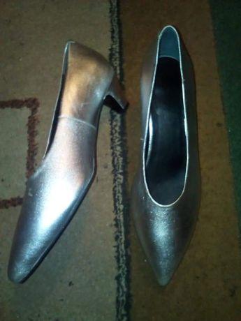 Pantofi miniprix noi mar41