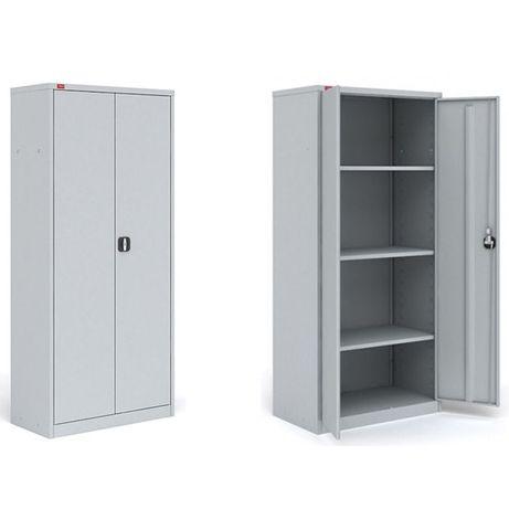 Шкафы архивные металлические, шкафы для офиса (ПО ОПТОВЫМ ЦЕНАМ)