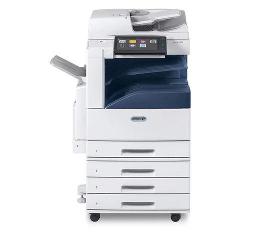 Продам новый широкоформат. принтер/ксерокс/сканер Xerox Altalink 8030