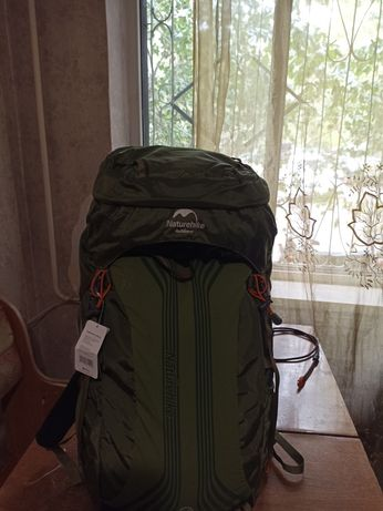 Naturehike Новый! Высококачественный рюкзак!