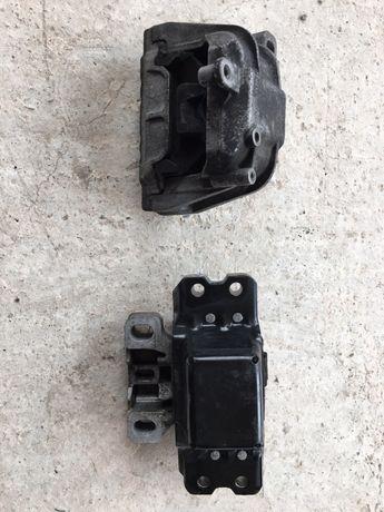 Tampon / Suport Motor , Cutie Viteze VAG VW Golf 5 Touran Skoda Audi