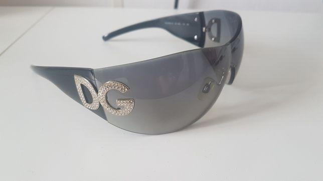 Ochelari soare Dolce & Gabana damă Originali