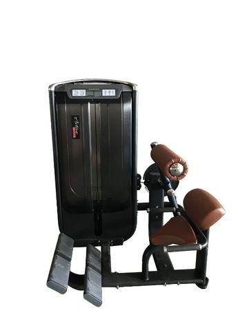Комбиниран Фитнес уред Active Gym Dual Back Extension & Abdominal - НО