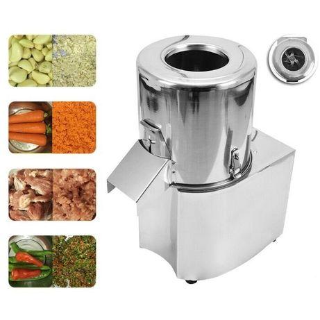 robot profesional de bucatarie cu discuri sau tip blender ,legume,carn