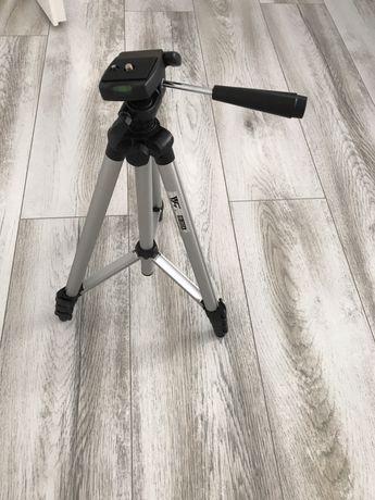 Trepied aparat/camera foto/video