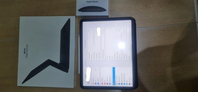 Ipad Pro 12.9 (4 поколение)