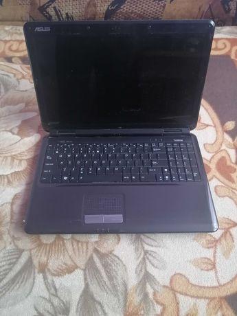 Laptop Asus K50AF