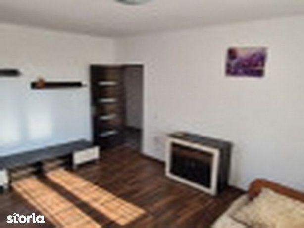 Apartament 2 camere Tractorul - cod 9130
