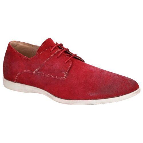 Мъжки обувки Roberto Ravenelli гр. Бургас - image 1