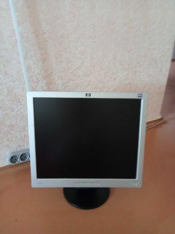 Продам монитор HP
