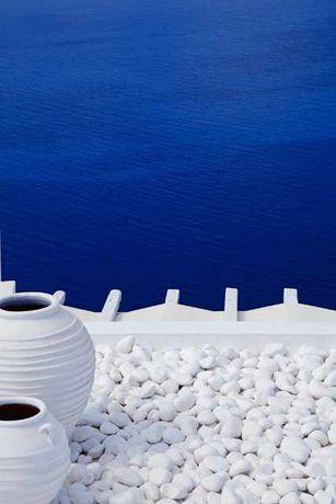 Piatra naturală Grecia