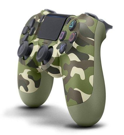 Геймпад джостик джойстик PS4 Sony Playstation Дуалшок 4 V2 Алматы