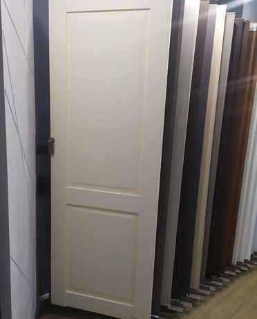 Продам (экспозитор) стенд для межкомнатных дверей