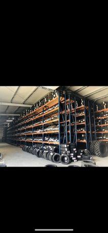 Rafturi metalice premium 3869x87278x99227