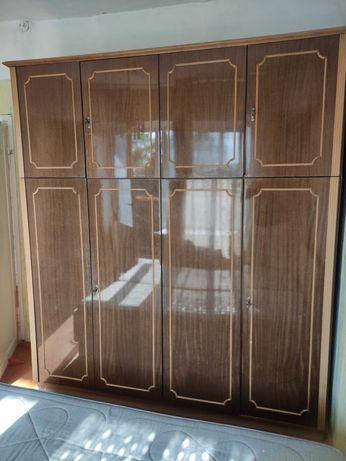 Продам шкаф, производства Румыния. Хорошего качества и состояния.