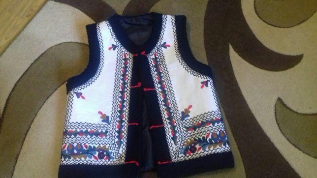 Bundiță moldovenească universală XL