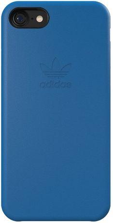 Твърд гръб Adidas Originals Slim cover Case iPhone, iPhone 8, SE 2020