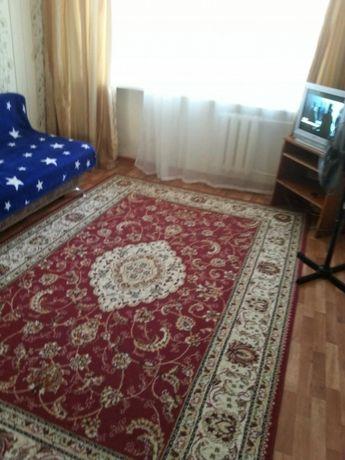 Продам комнату в общежитии 19кв метров