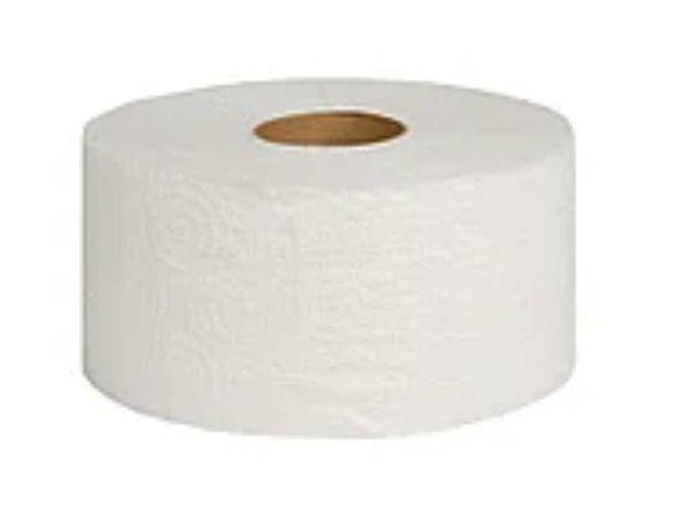 Туалетная бумага JAMBO (джамбо).