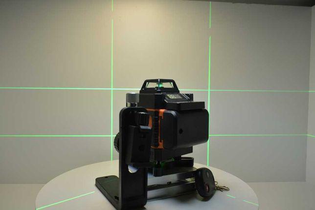 Nou Cel mai bun Nou unda 4D nivelkkamoon 16 lini 4D fabricatie 2020