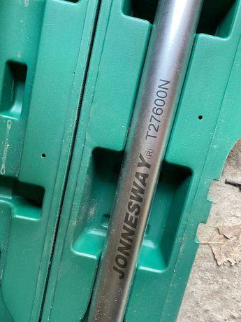 Ключ динамометрический Т27600N