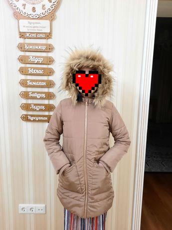 Куртка женский LC waikiki 140-146см
