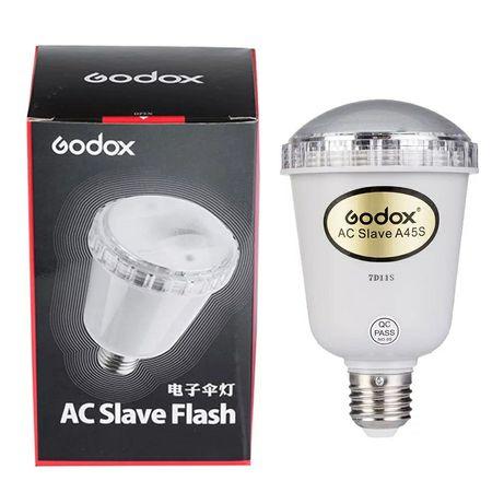 Вспышка Godox A45s  2 шт