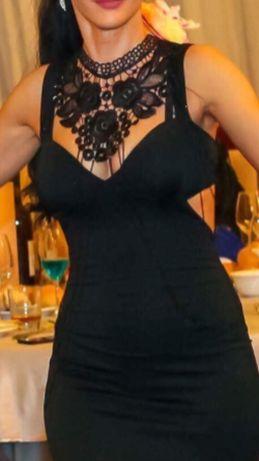 Accesoriu rochie