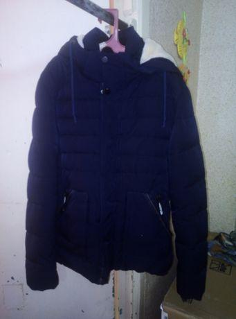 Куртка  детская (мальчик)