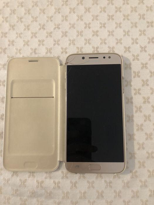 Samsung Galaxy J7 Gradinari - imagine 1