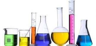 Индивидуални уроци по Химия