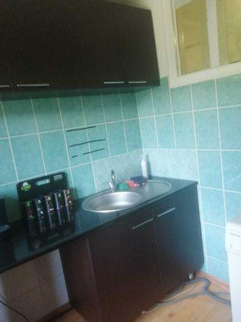Продается 1-комнатная квартира в Бостандыкском районе