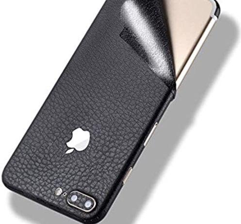 Skin / Colant Iphone 7/8/SE2