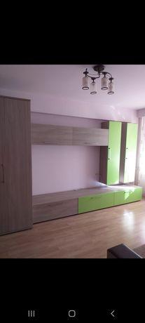 Apartament doua camere.