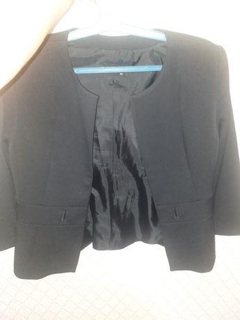 Костюм-     пиджак