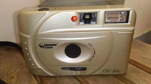 Продавам фотоапарат с лента