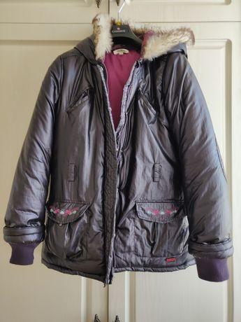 Куртка детская, 12-13 лет