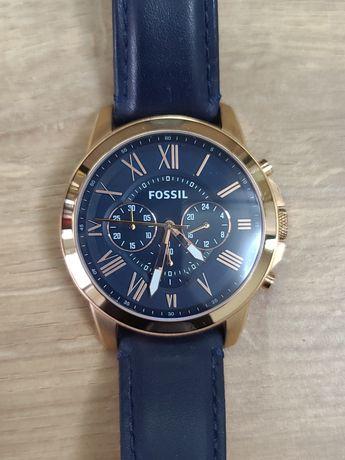 Ceas Fossil FS4835