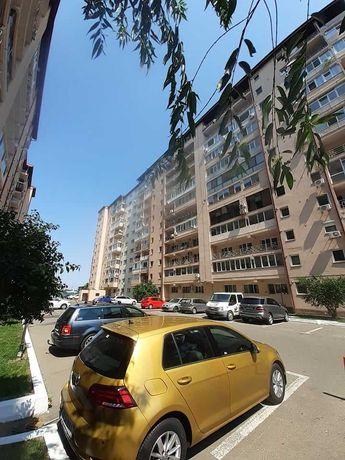 Apartament 2 camere   CONFORT CITY   Mobilat   Utilat    64mp + Terasa