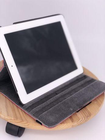 iPad 3 (Wi-Fi + Cellular)