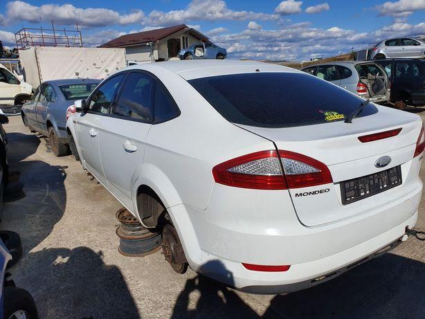 Dezmembrez Ford Mondeo 2010 2.0tdci