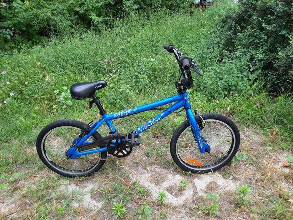 Велосипед BMX  MBK fever  20 цола