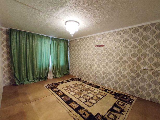 ПРОДАЁТСЯ 2-комнатная квартира (ОКТ) в районе С. Тюелнина