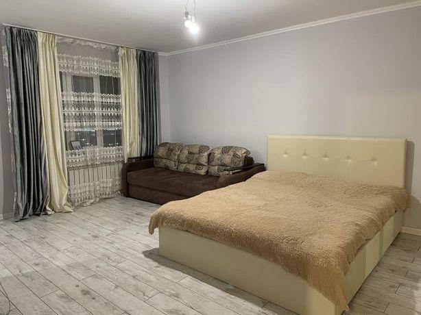 Сдам 1 комнатную квартиру на долгосрочную аренду в Жагалау