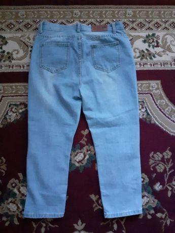 Продам джинсы брюки
