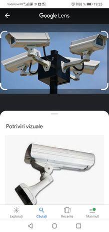 Supraveghere video, automatizări porți, fotovoltaice.