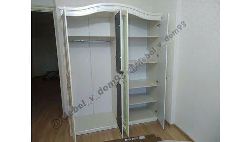 Продам шкаф и комод с зеркалом