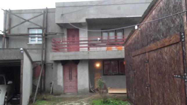 Casa de vanzare in Crivina, Bolintin-Vale, Giurgiu