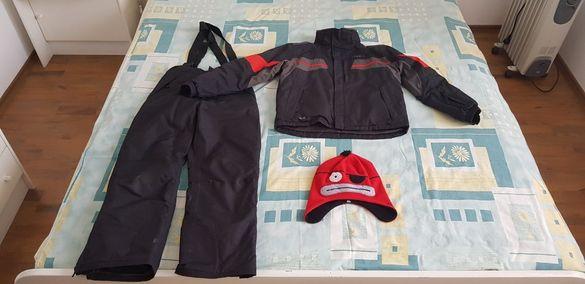 Ски/сноуборд екип DARE2B (детски)