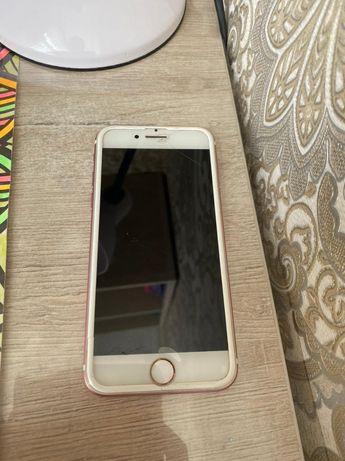 Продам, Айфон 7(128гб)
